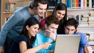 Юрий Фролов - об изменениях и новых подходах в образовательном процессе