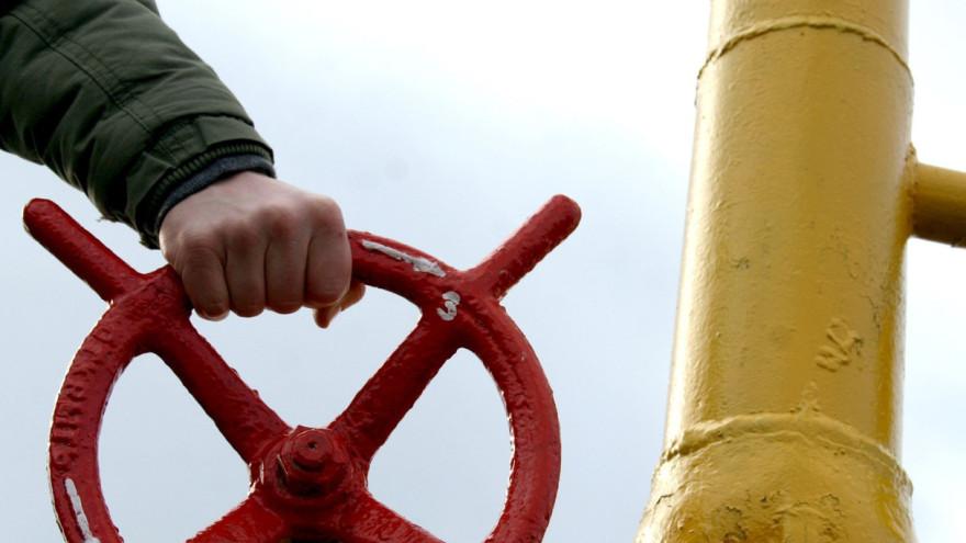 Экспертное мнение: что будет с экономикой Ямала, когда закончатся нефть и газ?