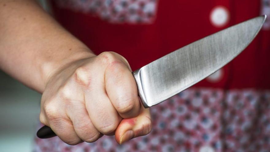 На Ямале очередная попойка стала причиной кровавой резни
