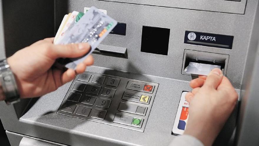 В Тазовском районе мужчина перевёл мошенникам более 180 тысяч рублей