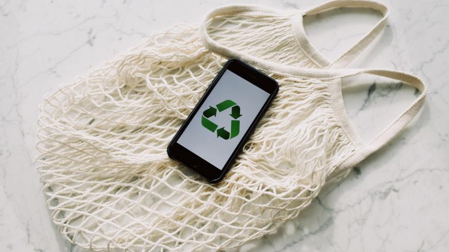 Правила осознанного потребления, которые помогут сэкономить: 5 вещей, за которые мы переплачиваем