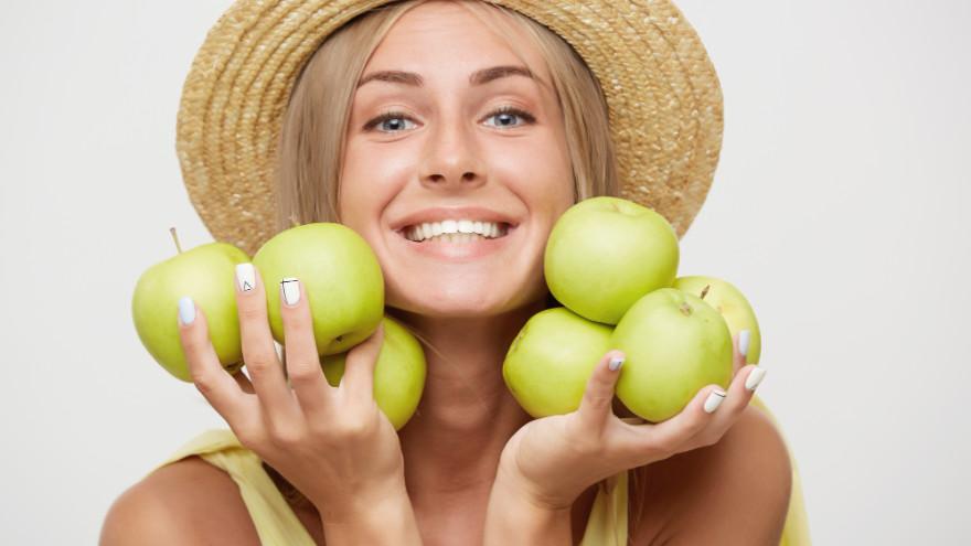 Как хранить яблоки: 3 способа уберечь урожай до зимы