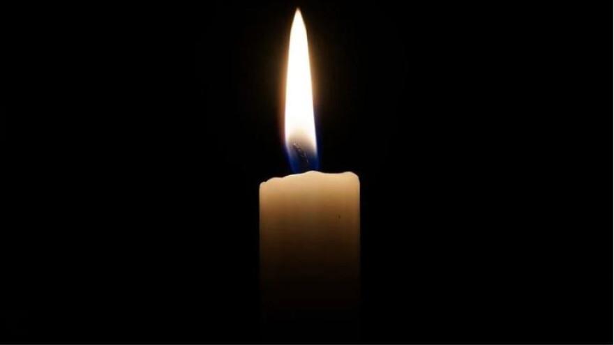Дмитрий Артюхов выразил соболезнования в связи с трагедией в Лабытнанги