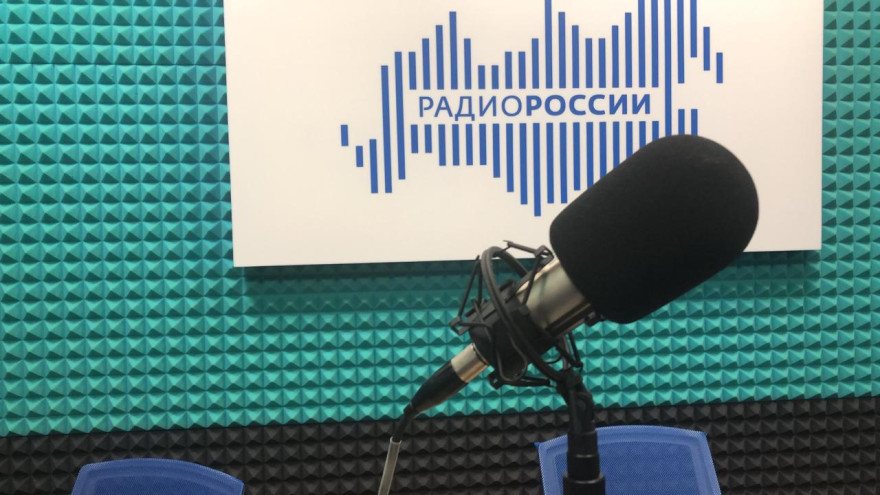 «Радио России» запускает цикл программ «Северная биография в истории Ямала»