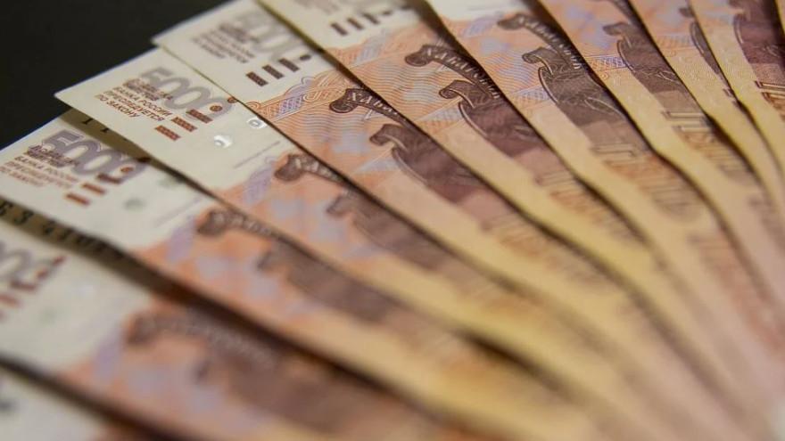 В Лабытнанги гендиректор ООО «Автоир» скрыла от налоговой 15 миллионов рублей