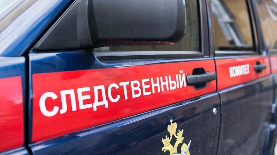 В одном из жилых домов Ноябрьска нашли тело жестоко убитого мужчины