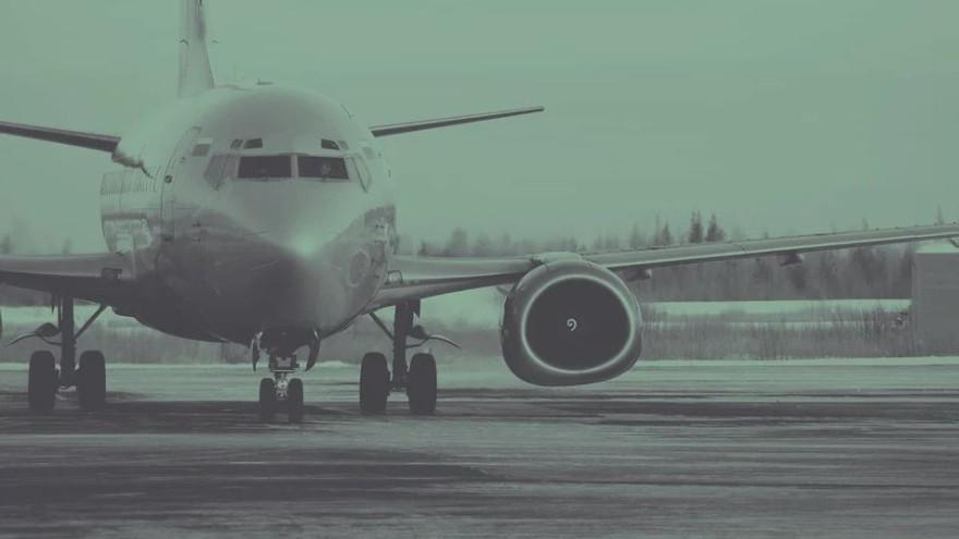 Опасные полеты. Прокуратура нашла нарушения в одном из аэропортов Ямала