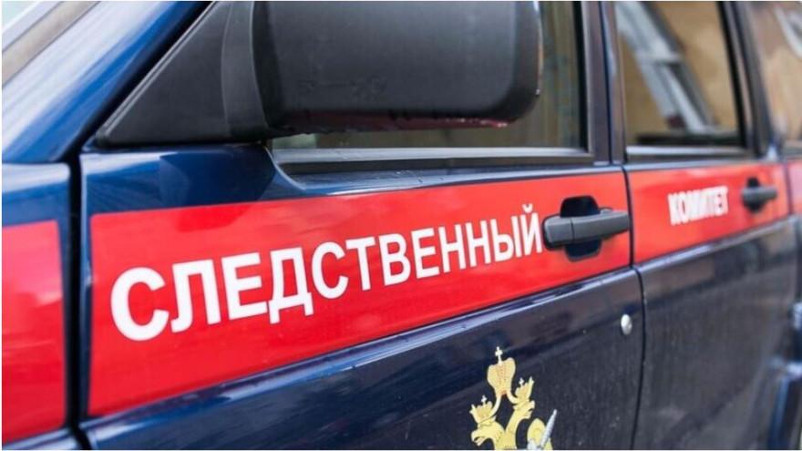 Уснул и не проснулся: в Ноябрьске нашли на улице труп
