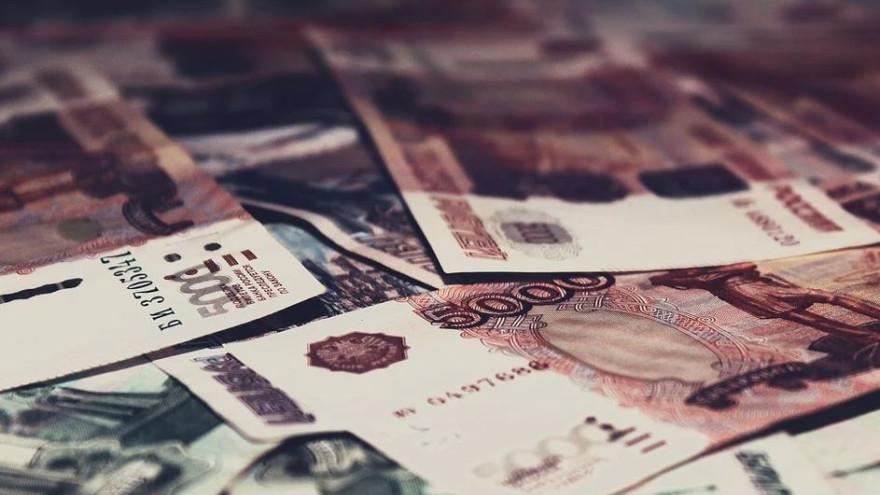 Гендиректор «ЯмалСтройТехнология» пойдет под суд за миллионные долги перед сотрудниками