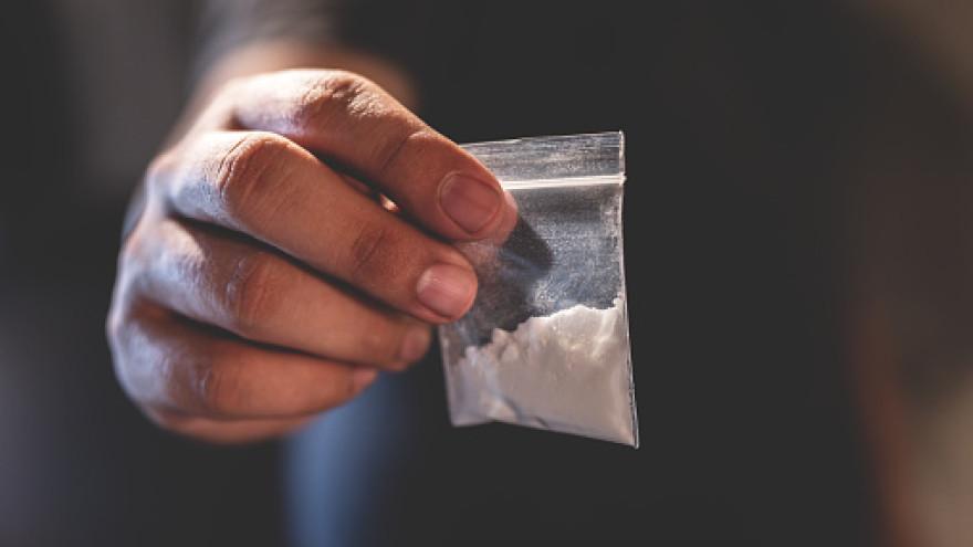 На Ямале вахтовика осудили за контрабанду наркотиков из Италии