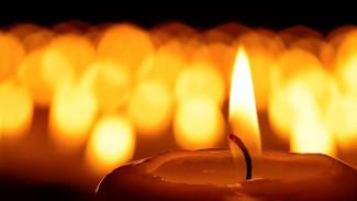 Дмитрий Артюхов выразил соболезнования семьям и близким погибших во время стрельбы в Перми