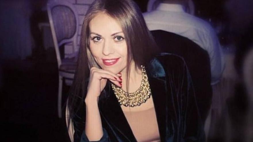 Жительница Ямала стала обладательницей титула «Улыбка Вселенной - 2021»