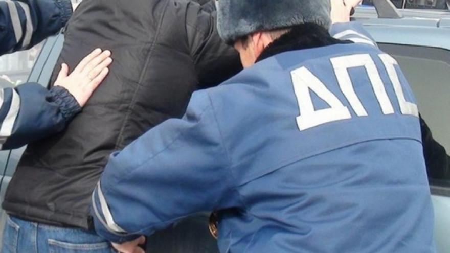 Разбили окно и уехали: на Ямале будут судить угонщиков авто