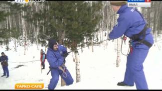 Ямальские туристические проекты вышли в финал премии «Маршрут года»