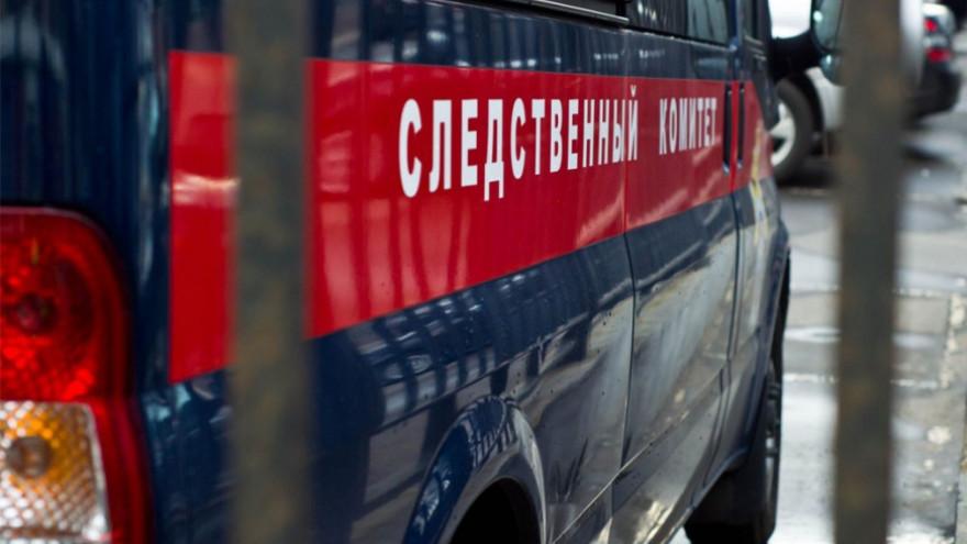 Упал замертво: в ЯНАО на улице скончался мужчина