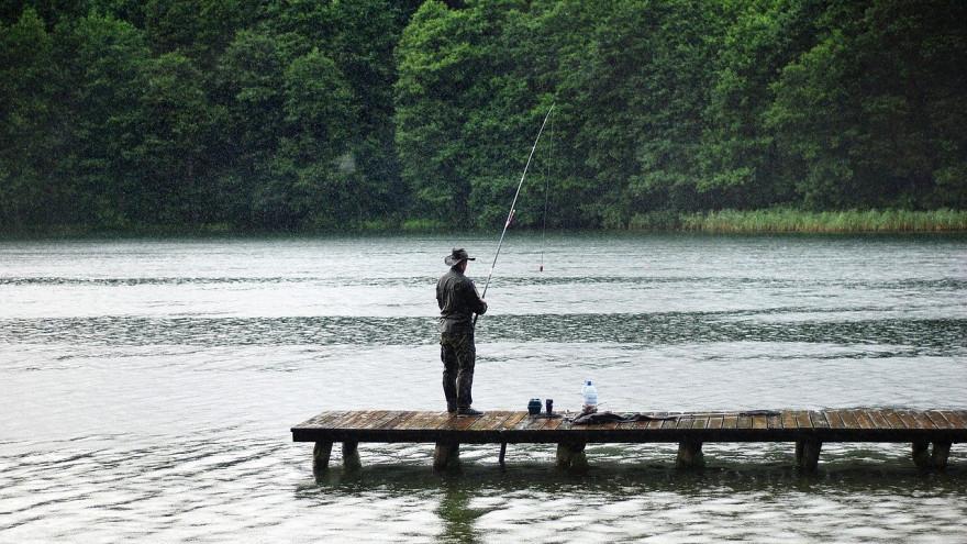 Приметы на 1 августа: что нельзя делать в самый мокрый день в году