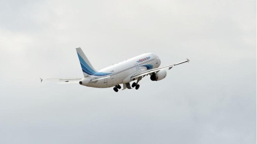 Дмитрий Артюхов: развитию ямальской авиации уделяется большое внимание