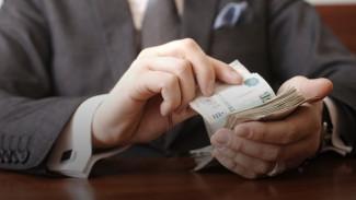 Актуальна ли для Ямала проблема коррупции?