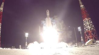 Покажем то, чего зрители еще никогда не видели: какие тайны скрывает космодром Плесецк