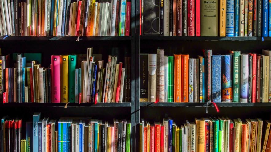 Бумажная, электронная или аудиокнига: плюсы и минусы форматов чтения