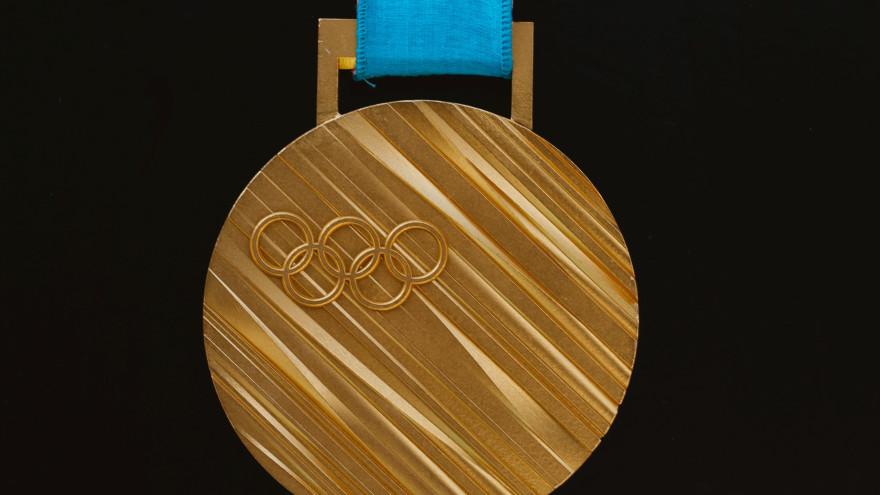 Первые победы: ямальские олимпийцы показали отличные результаты в Токио