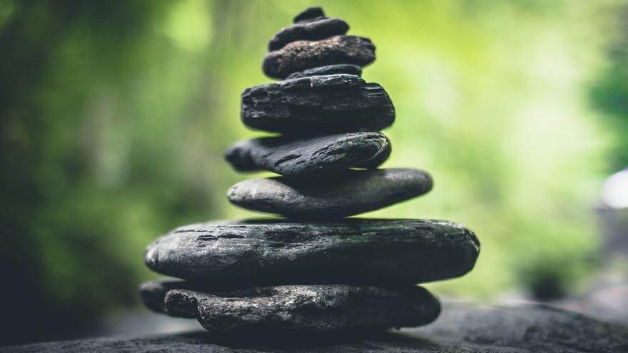 Фэн-шуй для дома: пять золотых правил для гармоничной жизни