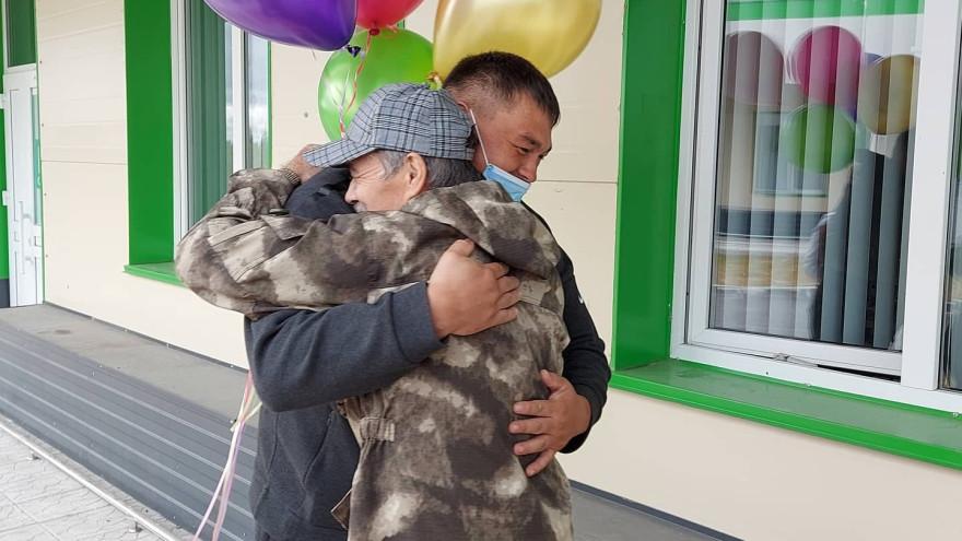 43 дня на грани жизни и смерти: в ЯНАО врачи спасли мужчину после 2 реанимаций