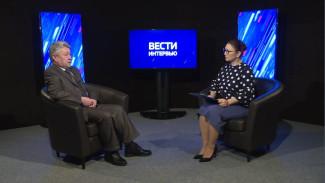 Хасан Мачитов - о больничных, пособиях и других выплатах Фонда социального страхования по ЯНАО