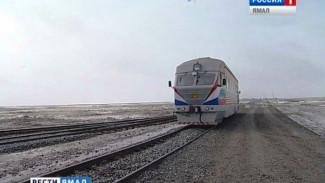 Дмитрий Кобылкин рассказал о реализации проекта Северный широтный ход