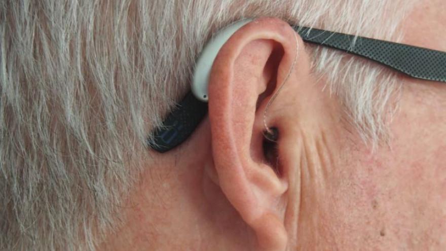 ВОЗ: к 2050 году нарушениями слуха будет страдать каждый 4 житель планеты