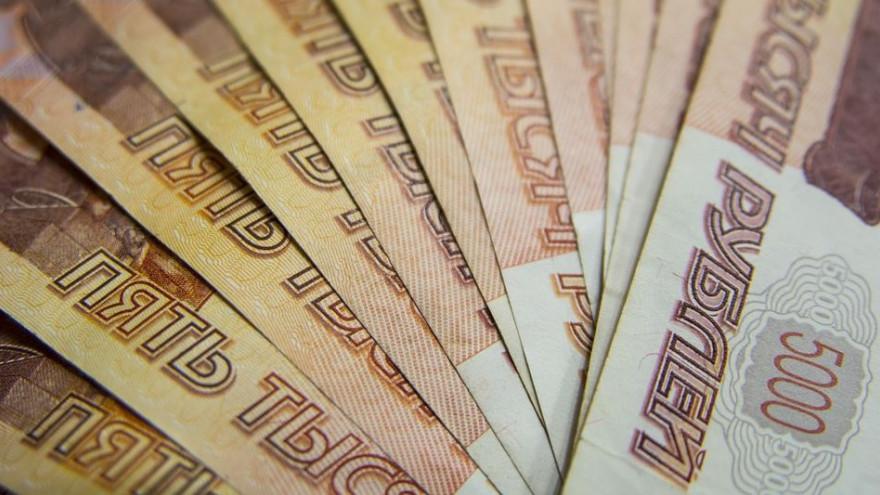 Скрыли деньги от налоговой: в Ноябрьске сервисная компания вновь влезла во многомиллионные долги