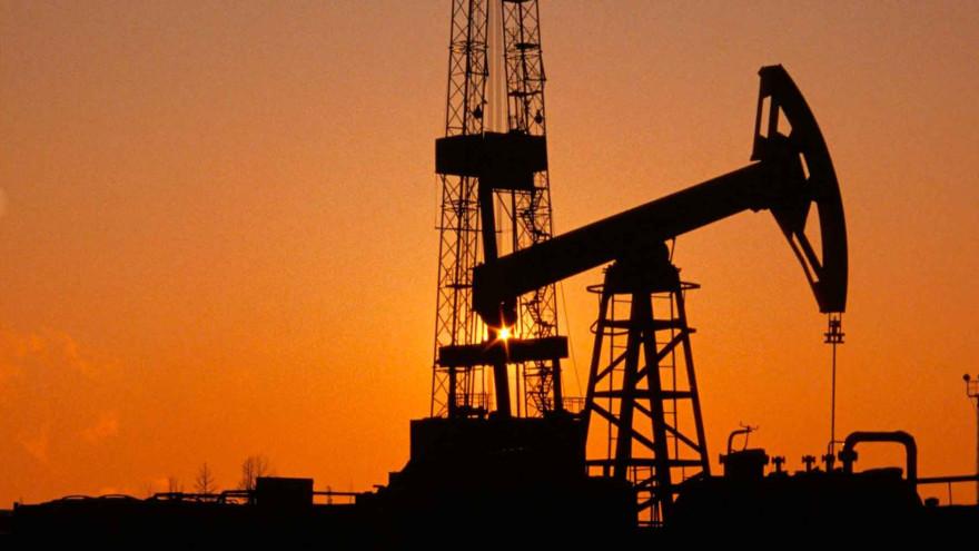 На Ямале нефтедобывающей компании запретили эксплуатацию опасного объекта