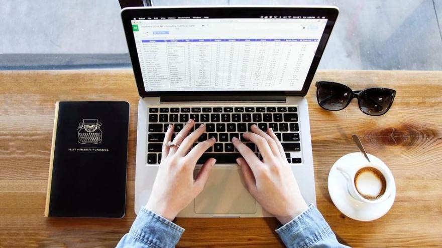 Ямальцы могут получить справки от службы занятости в электронном виде