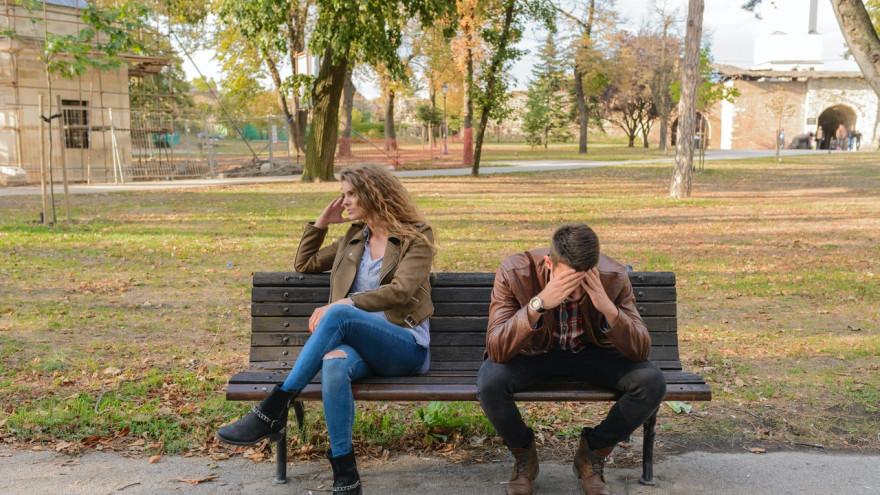 Признаки скорого расставания: 9 предвестников, что отношения закончились