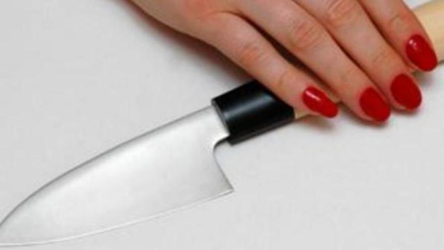 На Ямале женщина убила во время ссоры собственного сына