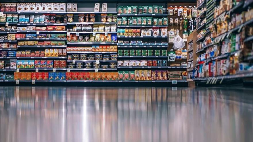 Власти продлили заморозку цен на сахар и масло