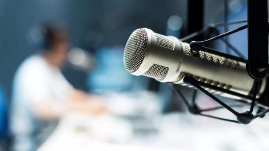 11 марта в эфире «Радио России. Ямал» люди науки - об открытии в Салехарде школы юного исследователя