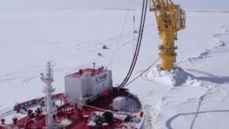 Опережающее восстановление: с апреля добыча нефти в России может увеличиться до 130 тысяч баррелей в сутки