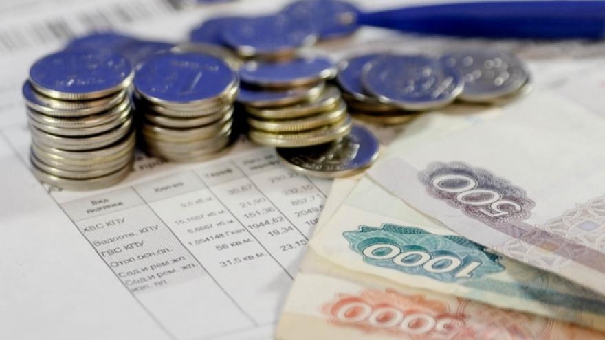 «Ямалкоммунэнерго» завысила тарифы из-за необоснованных многомиллионных расходов