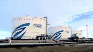 Green economy: what changes can Yamal citizens expect from new Gazpromneft's industrial projects?