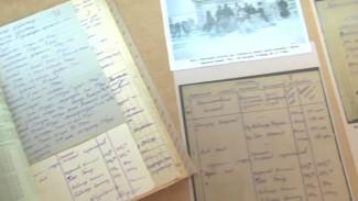 Ямал в архивных документах: Николай Вилль - о славных страницах истории Арктического региона