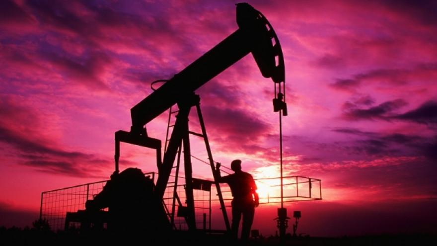 К 2020 году на Ямале начнут добывать до тридцати миллионов тонн нефти