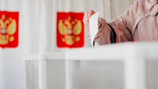 Александр Брод - о контроле за соблюдением норм закона и прав избирателей в единый день голосования на Ямале