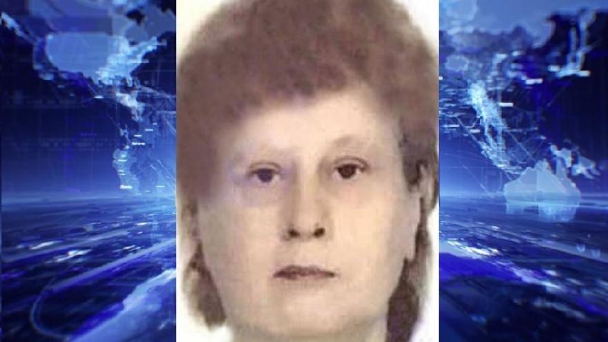 На Ямале пропала 53-летняя Галина Гиниятуллина