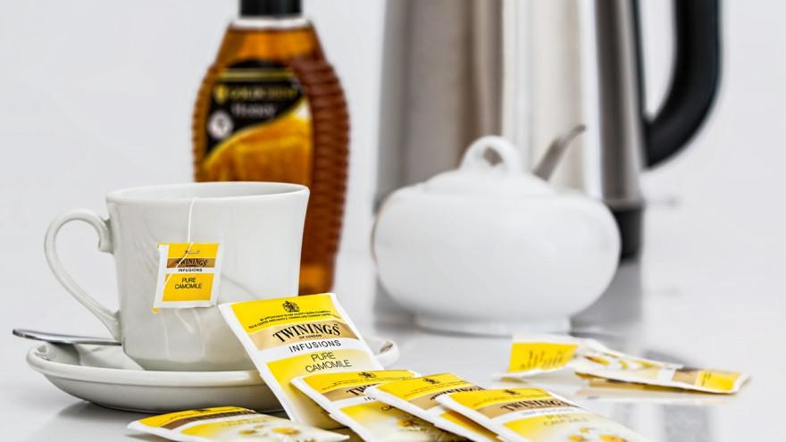 Скрытая угроза: чем опасны для человека чайные пакетики