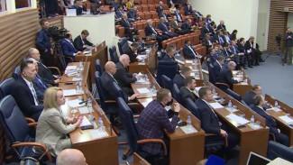 Обменялись мнениями, обсудили достижения: на Ямале состоялся нефтегазовый форум
