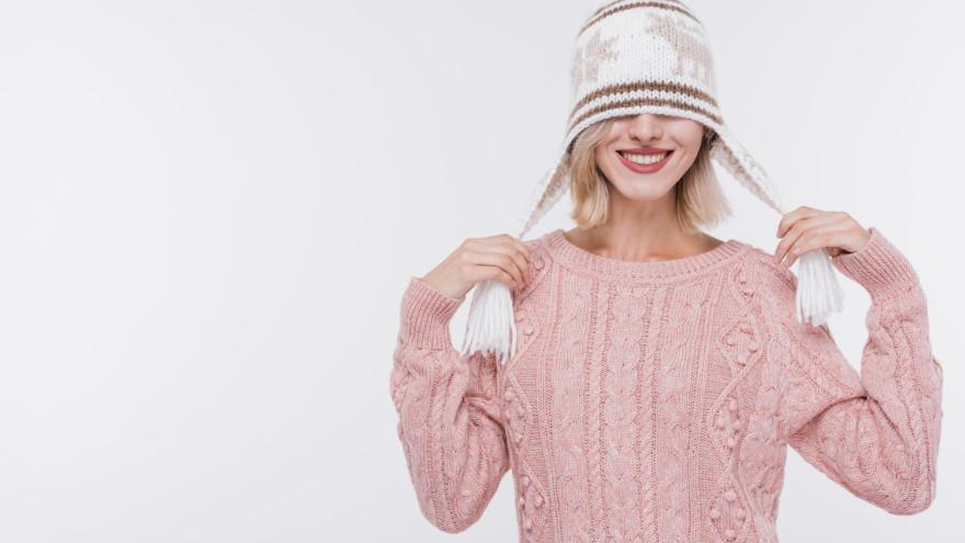 Небрежность и чёлки: модные стрижки 2021 ФОТО