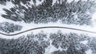 Минтранс: Ямал станет одним из маршрутов доставки грузов беспилотным авиатранспортом