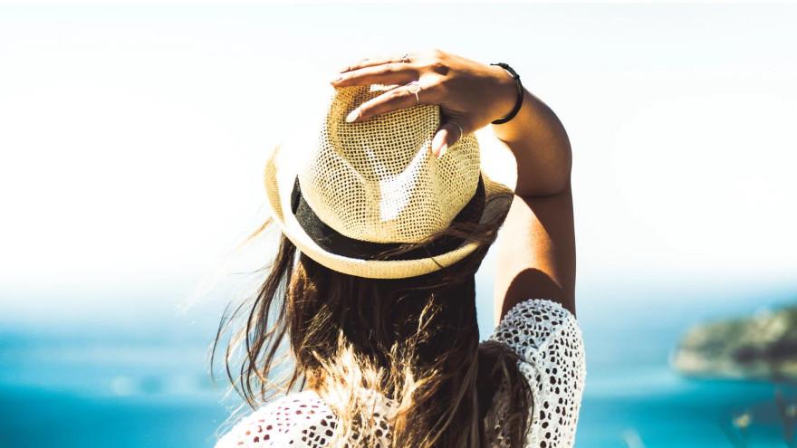 Спастись от жары: 5 простых продуктов, которые помогут освежить организм