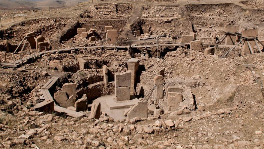 21 мая. Календарь истории: древнейшее в мире захоронение, ужасающее пророчество, масштабное бедствие на воде
